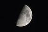 Half moon-2838
