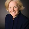 Bennett, Nancy M., M.D., M.S.