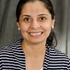 Singh, Ruchira, Ph.D.