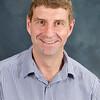 Yule, David I., Ph.D.