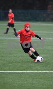 Soccer 6734crop