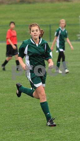 Soccer 6856crop