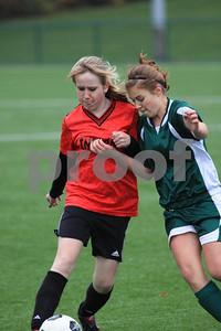 Soccer 6783