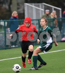 Soccer 6718crop