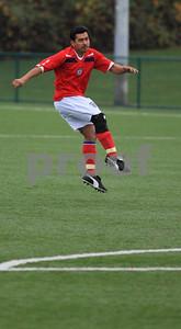 Soccer 6908crop