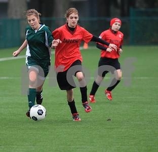 Soccer 6727crop
