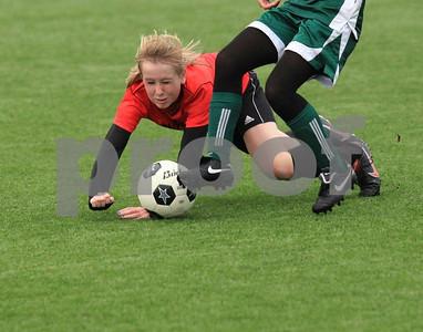Soccer 6877crop