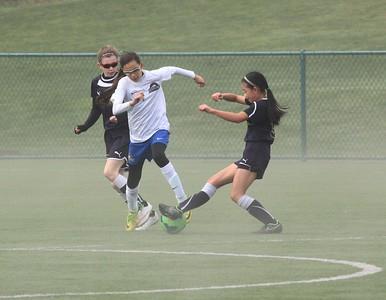 Soccer 2702c