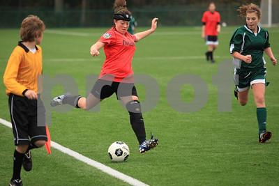 Soccer 6871