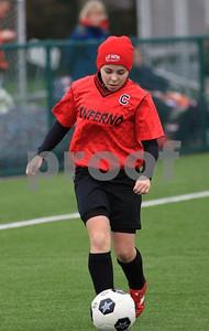 Soccer 6719crop