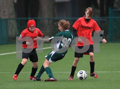Soccer 6721crop