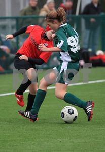 Soccer 6732crop
