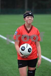 Soccer 6833