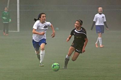Soccer 2677c