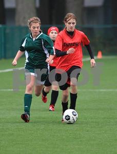 Soccer 6725crop