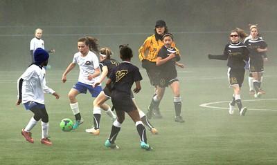 Soccer 2671c