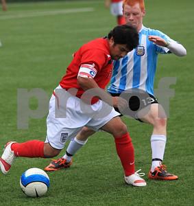 Soccer 7023crop