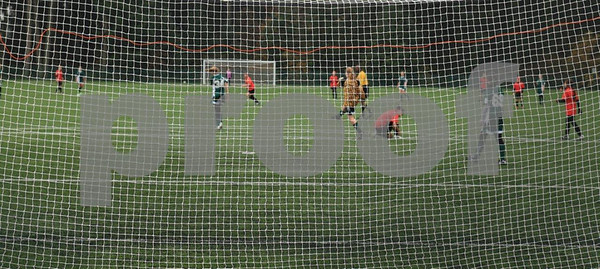 Soccer 6894crop