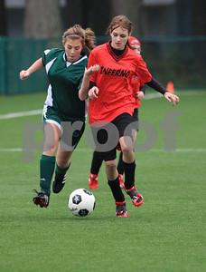 Soccer 6726crop