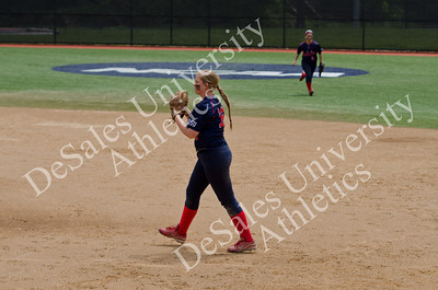 vs. Susquehanna 5/12 NCAA Regionals