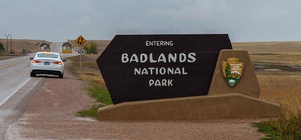 Badlands-Oct-2017