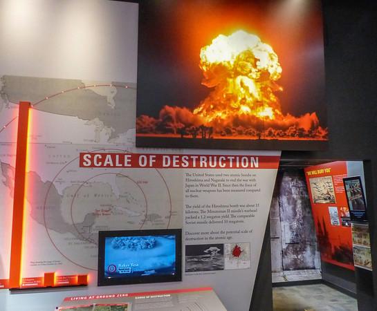 -OCT-2017-Missile-Site-15