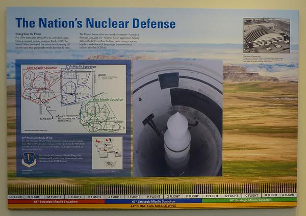 -OCT-2017-Missile-Site-7