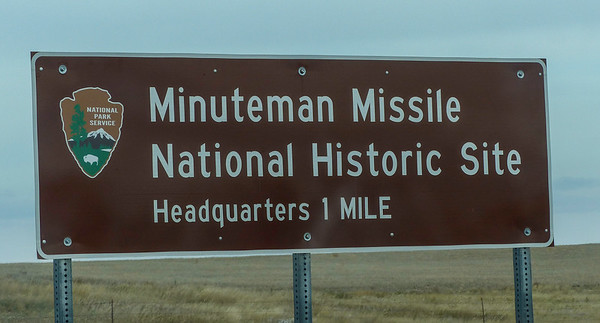 -OCT-2017-Missile-Site