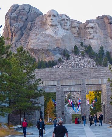 -OCT-2017-Mt-Rushmore-13