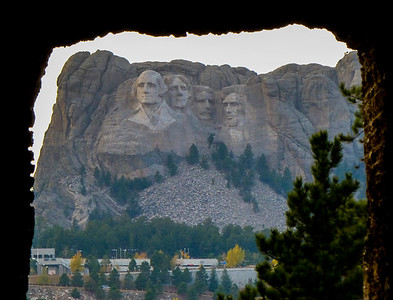 -OCT-2017-Mt-Rushmore-9