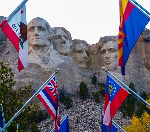 -OCT-2017-Mt-Rushmore-20