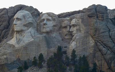 -OCT-2017-Mt-Rushmore-10