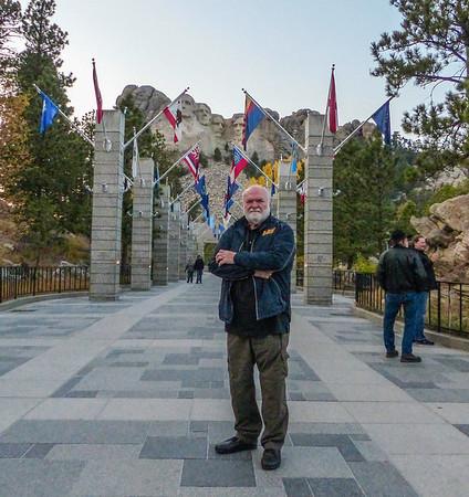 -OCT-2017-Mt-Rushmore-21