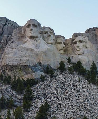 -OCT-2017-Mt-Rushmore-25
