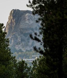 -OCT-2017-Mt-Rushmore-4