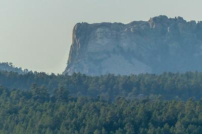 -OCT-2017-Mt-Rushmore-2
