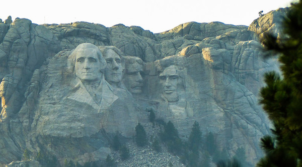 -OCT-2017-Mt-Rushmore-5