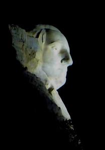 -OCT-2017-Mt-Rushmore-26