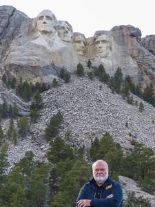 -OCT-2017-Mt-Rushmore-30