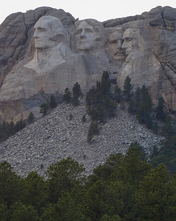 -OCT-2017-Mt-Rushmore-11