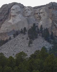 -OCT-2017-Mt-Rushmore-11