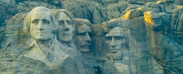 -OCT-2017-Mt-Rushmore-6