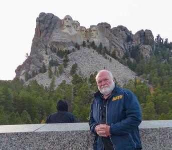 -OCT-2017-Mt-Rushmore-31