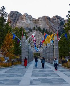 -OCT-2017-Mt-Rushmore-16