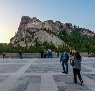 -OCT-2017-Mt-Rushmore-24