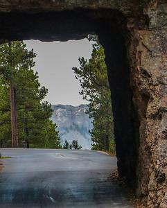 -OCT-2017-Mt-Rushmore-3