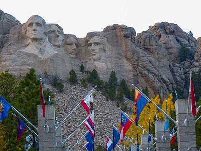 -OCT-2017-Mt-Rushmore-18