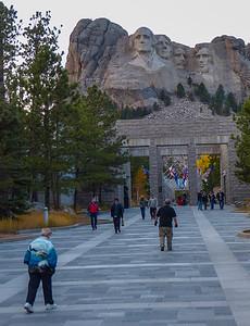 -OCT-2017-Mt-Rushmore-14