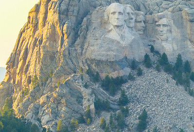 -OCT-2017-Mt-Rushmore-7