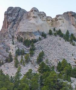 -OCT-2017-Mt-Rushmore-28